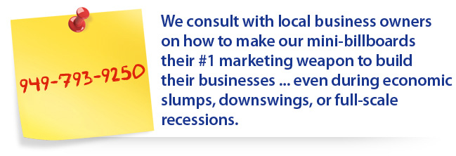 Local-Business-Postcard-Marketing-update