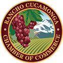 Member Rancho Cucamonga Chamber of Commerce